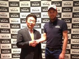 Volvik Inc. da nombre al Long Drivers European Tour