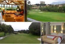 Río Real Golf & Hotel, una experiencia de lujo en el corazón de la Costa del Sol