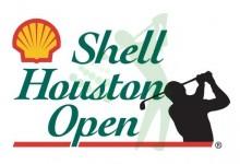 Sergio García y Fdez.-Castaño en el Houston Open, antesala del Masters de Augusta (PREVIA)