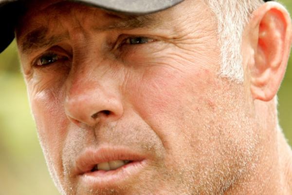 El excaddie de Tiger Woods y Adam Scott se suma a la demanda de sus compañeros contra el PGA Tour