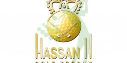 Cañizares defiende título en Agadir. En total 15 españoles acuden al Trophee Hassan II (PREVIA)