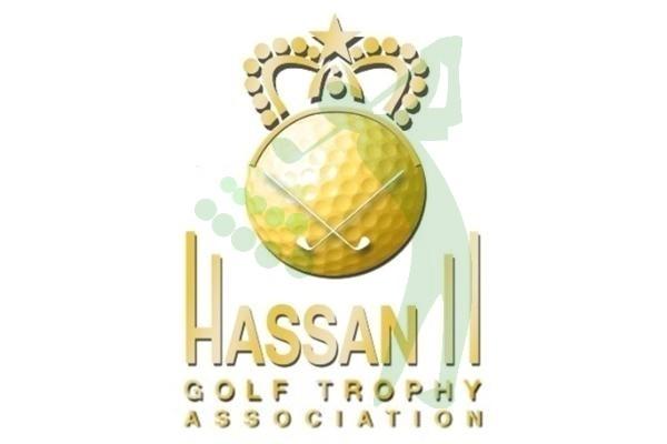 Trophee Hassan II Marca