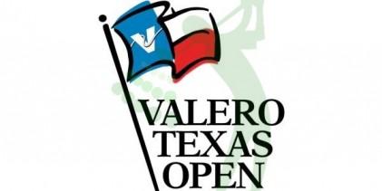 El PGA Tour hace parada en Texas a dos semanas del Masters. Fdez.-Castaño toma la salida (PREVIA)