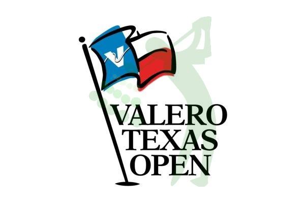 Valero Texas Open Marca