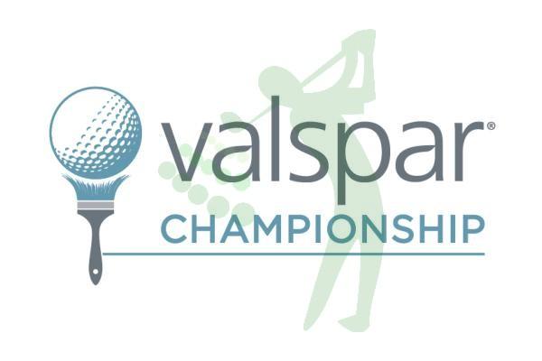 Valspar Championship Marca