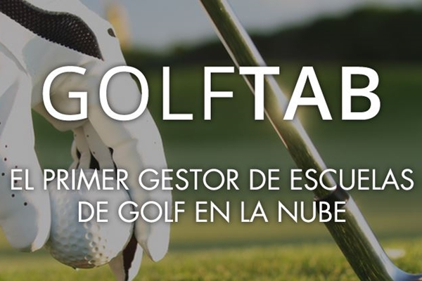 noticia golftab