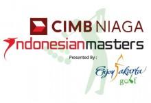 El Asian Tour retoma la actividad en Indonesia con Pigem, Colomo y Pastor en el campo (PREVIA)