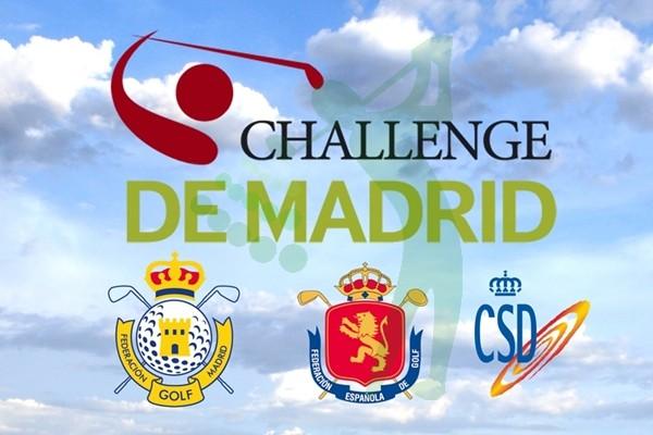 Challenge de Madrid Marca