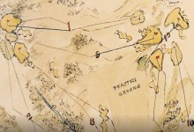 Conozca la enigmática y desconocida historia del hoyo 19 del Augusta National, un par 3 de 81 m.