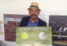 El Ayuntamiento de Barcelona promociona el Open de España en el Trofeo Conde de Godó