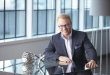 El canadiense Keith Pelley sustituirá a George O'Grady como jefe ejecutivo del European Tour