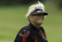The Laura Davies Foundation sets sights on Ladies European Tour UK event