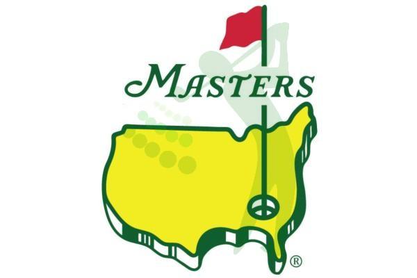 Masters Tournament Marca