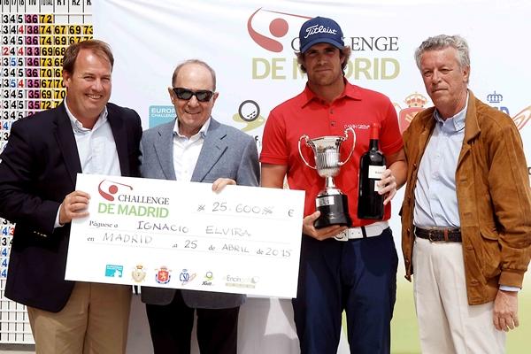 Nacho Elvira campeon Challenge de Madrid Foto Luis Corralo 25-04-2015 283