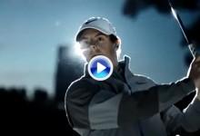 McIlroy ya está preparado para conseguir el Grand Slam. 'He soñado en ganar todos los Majors' (VÍDEO)