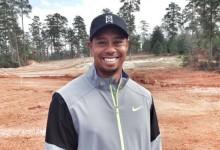 Tiger hace pública su agenda: US Open, British y el Memorial, entre otros, contarán con el exnúmero 1