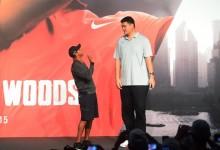 Tiger Woods deja claro su futuro más inmediato, estará en The Players y en el Memorial de Nicklaus