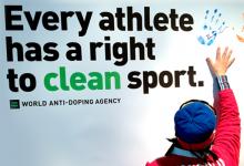 Los golfistas que compitan en Río 2106 deberán pasar las pruebas antidrogas de la Agencia Mundial