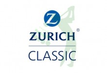 El Zurich Classic, con Fdez.-Castaño, última oportunidad de meterse en el 5º Grande (PREVIA)