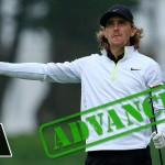 57 Tommy Fleetwood
