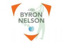 Fdez.-Castaño busca remontar la temporada en el Byron Nelson. Jordan Spieth en el tee (PREVIA)
