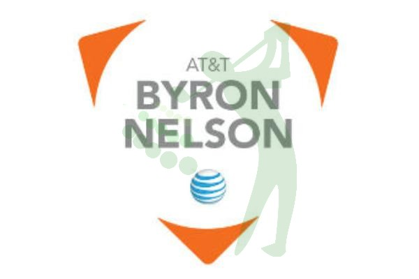 AT&T Byron Nelson Marca