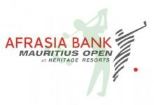Nueve españoles acuden al Mauricio Open. Nuevo evento cosancionado por tres Circuitos (PREVIA)