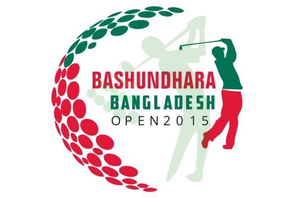 Bashundhara Bangladesh Open Marca