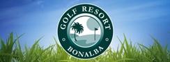 Bonalba Golf Resort
