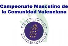 Una buena parte de la élite nacional masculina amateur se da cita en Golf Panorámica (PREVIA)