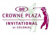 Jordan Spieth regresa a la acción. El Crowne Plaza Invitational, nueva parada del PGA Tour (PREVIA)