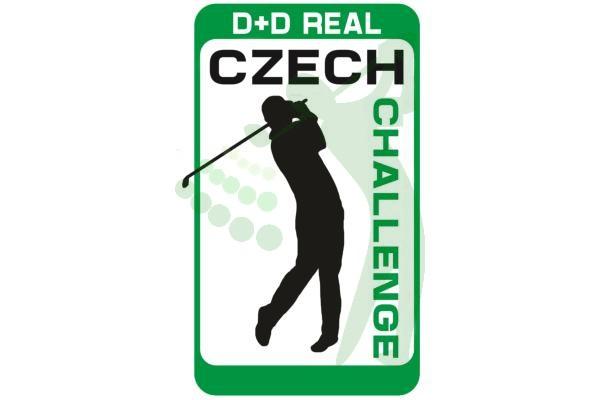 D+D REAL Czech Challenge Open Marca