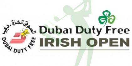 El histórico Royal County Down acoge el prestigioso Irish Open con McIlroy y García al frente (PREVIA)