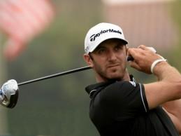 TaylorMade reembolsará el dinero a sus clientes si Dustin Johnson consigue la victoria en el US Open