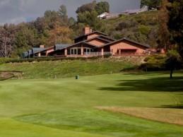 """""""Brown is the new green"""": La sequía provoca en California un cambio de imagen en sus campos"""