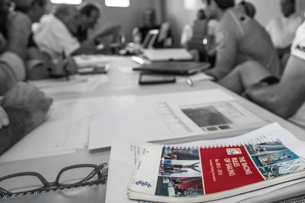 El jurado internacional atenderá cuatro casos en Lisboa