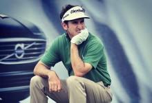 Fdez.-Castaño ante un nuevo reto: el Texas Open. Será el undécimo torneo del madrileño en el curso