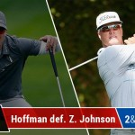 Hoffman vs Z. Johnson