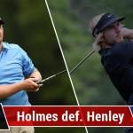 Holmes vs Henley.jog