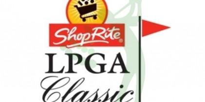 Atlantic City con el ShopRite es la siguiente parada del LPGA Tour donde habrá pleno español (PREVIA)