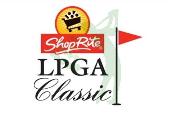 ShopRite LPGA Classic Marca