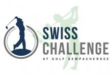 9 españoles en busca de la 4ª victoria en el Swiss Challenge de la división de plata europea (PREVIA)