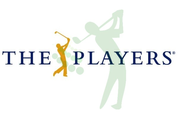 THE PLAYERS Championship Marca
