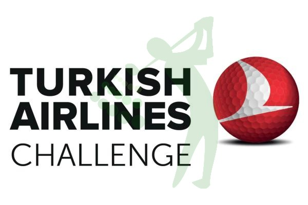 Turkish Airlines Challenge Marca