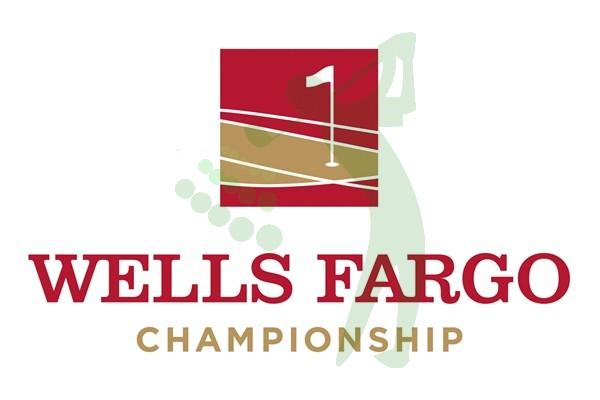 WF_Championship_c