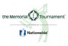 Tiger reaparece en el Memorial, torneo de Nicklaus al que también acuden Spieth y F.-Castaño (PREVIA)