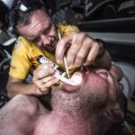 02 Matt Knighton-Abu Dhabi Ocean Racing-Volvo Ocean Race