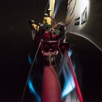 05 Matt Knighton-Abu Dhabi Ocean Racing-Volvo Ocean Race