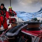 07 Yann Riou-Dongfeng Race Team-Volvo Ocean Race
