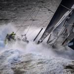 08 Rick Tomlinson-Volvo Ocean Race